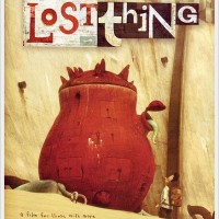the-lost-thing-21