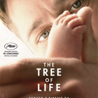 The-Tree-of-Life_cover_u